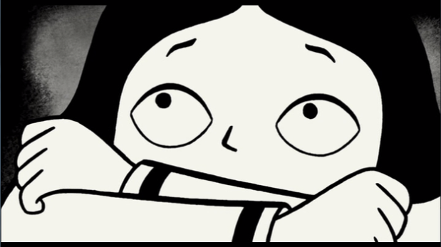 Persepolis - Screenshot 11.22
